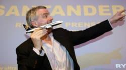 I piloti Ryanair: