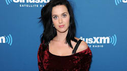 Katy Perry's Style