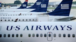 This Has To Be The Biggest Airline Blunder Ever (NSFW