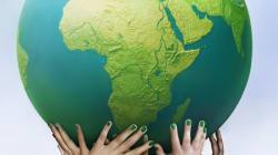 Aide internationale: le Québec aura-t-il sa propre