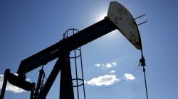 70,000-Litre Pipeline Spill In