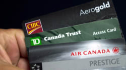 Why Possible CIBC-TD War Could Be Good For