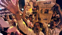 Égypte: un mort dans les affrontements entre pro et