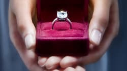 You Can Keep $19K Ring: N.S. Court To Would-Be Bride After