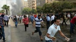 L'Égypte dans une