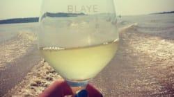 Bordeaux au fil de