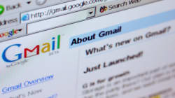 Millions Of Gmail Passwords