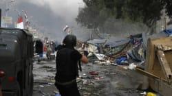 Guerre d'images et guerre