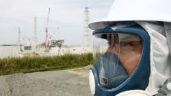 Le Japon convoite le gaz naturel du