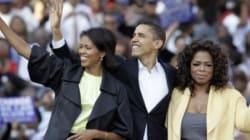 Obama punta su di lei?