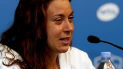 Retraite de Marion Bartoli : les réactions des professionnels du