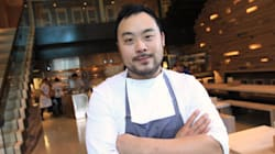 The One Thing That Pisses Off David Chang About
