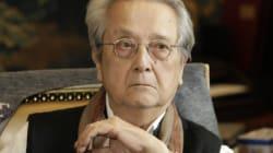 10 citations provocatrices de Jacques