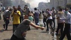 Egitto, è il giorno della rabbia. I Fratelli Musulmani convocano nuove