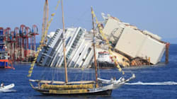 Costa Concordia, Gabrielli: