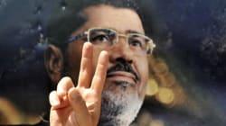 Morsi sera jugé pour incitation au
