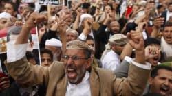 Plus de 80 morts en Égypte, les pro-Morsi appellent à manifester