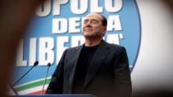 Rotondi in un tweet: In una cena deciso lo sfidante di Matteo Renzi