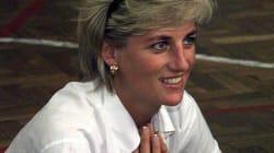 Diana n'a pas été assassinée, assure la
