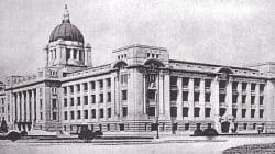 韓国の戦時徴用訴訟、政府が国際司法裁への提訴検討