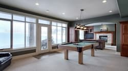 LOOK: What $1 Million Will Buy In