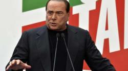 Berlusconi pronto a non chiedere la grazia. La strategia del Cavaliere per