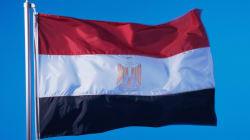 Égypte: deux autres leaders islamistes sont arrêtés par la