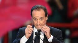 France 2025: L'astuce pour éviter les sujets qui