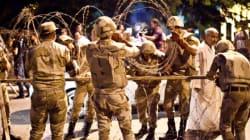 Égypte: les effets pervers de l'affrontement entre l'armée et Les Frères
