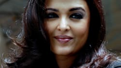 Aishwarya Rai Brings Back The