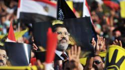 Égypte: les deux Canadiens pourraient être détenus pendant 15