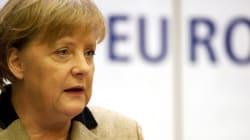 L'Allemagne va pouvoir payer avec autre chose que les