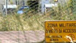 Cie di Crotone devastato dalla rivolta è stato