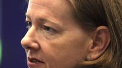 Alison Redford admet ses erreurs et quitte son siège de