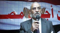 Egitto, arrestato il leader dei Fratelli