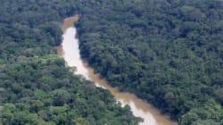Ecuador, la provocazione di Correa: