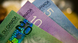 What Canadians Can Expect On The Wage-Hike