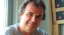 Patrick Senécal lance le troisième tome de sa série Malphas