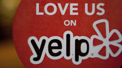 Yelp Sues Unknown Vancouver Man For Posting Fake