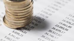 Arriva la riforma delle pensioni d'oro. Ma rischiano di pagare soprattutto argento e
