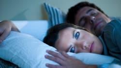 Perché non dormo? Le strane ragioni