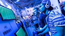 Gamescom 2013, a Colonia tutte le novità del mondo dei videogiochi