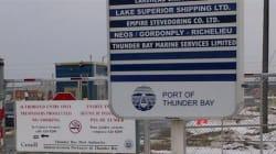 Des femmes autochtones de Thunder Bay vendues aux