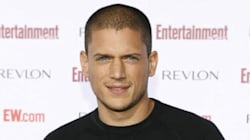 Coming out di Wentworth Miller di Prison Break