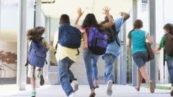 15 questions à poser à vos enfants avant la