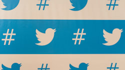 L'Important.fr, ou quand les tweetos sélectionnent l'#info