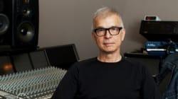 POP Montréal: Tony Visconti de passage à la Société des arts