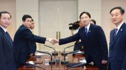 Les deux Corées vont permettre aux familles séparées de se