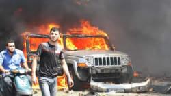 Libano, esplosioni a Tripoli. Almeno 42 morti e 350