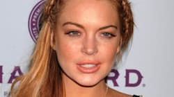 Lindsay Lohan compterait écrire ses mémoires